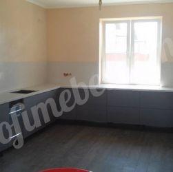 Столешница для кухни 2 - Фото